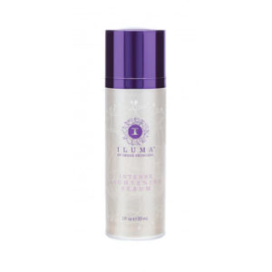 Iluma Skin Lightening Serum skincare