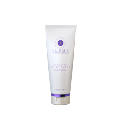 iluma intense lightening cleanser haarlem image