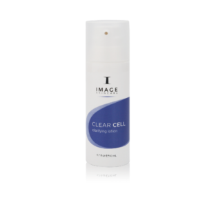 Clear Cell Clarifying Gel Cleanser haarlem online