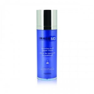 IMAGE MD Restoring Youth Repair Crème ADT Technology™