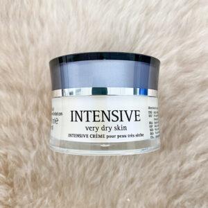 dr baumann intensive very dry skin online voorraad haarlem