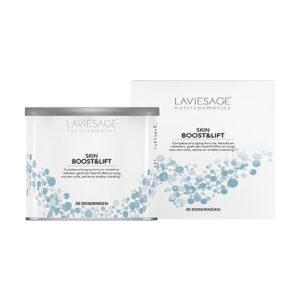 Laviesage skin boost & lift online voorraad