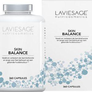 Laviesage skin balance 360 online