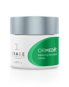 Ormedic Balancing Bio Peptide Crème