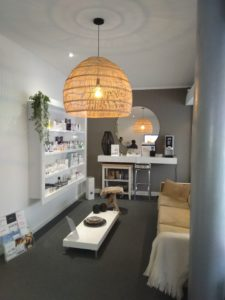 anti-aging peeling collageen dermapen noord holland
