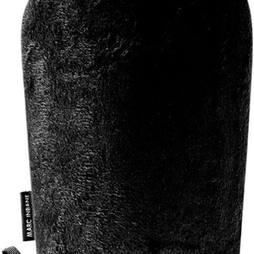 bruiningscreme spray haarlem marc inbane glove handschoen