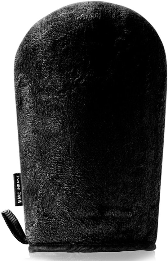 marc inbane glove handschoen marc inbane tanning spray bruiningsspray