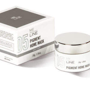 ME-line ( meline ) home mask