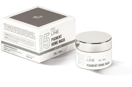 ME-line ( meline ) home mask