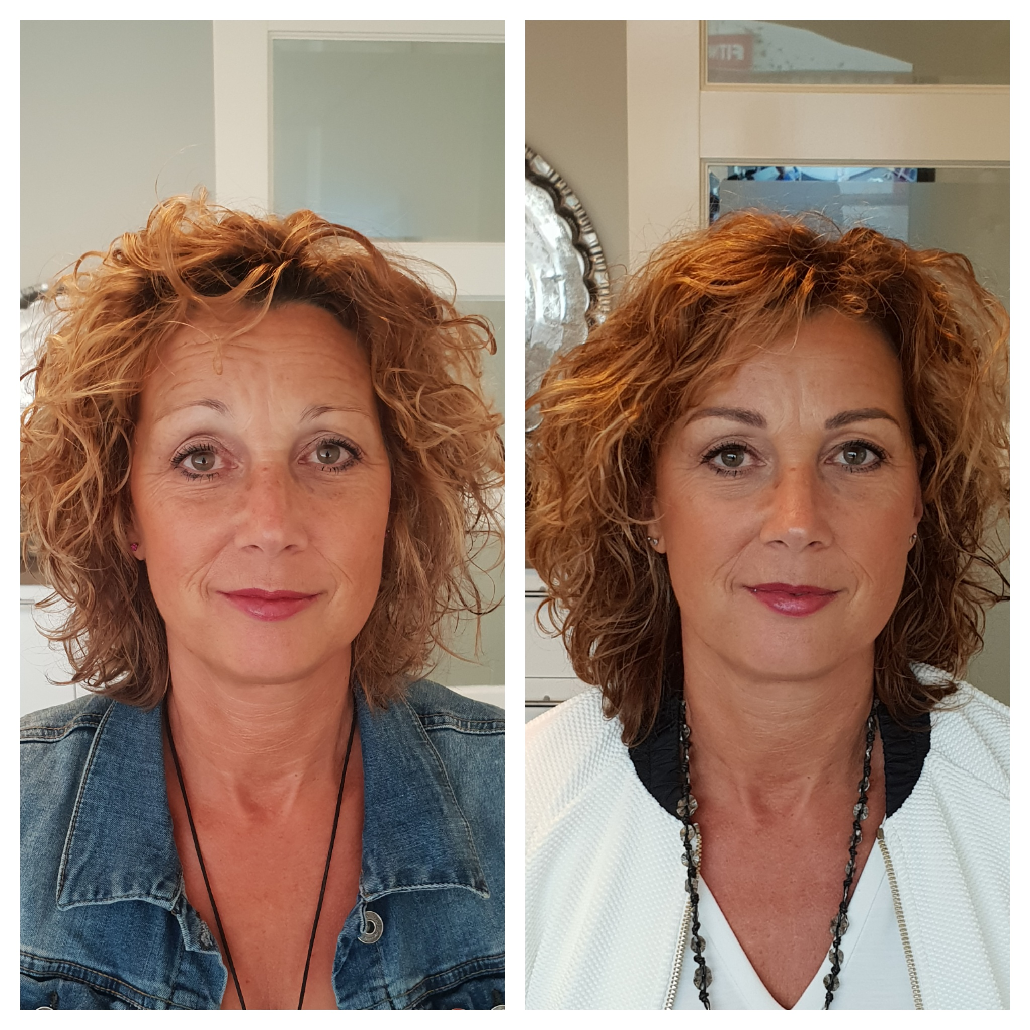 permanente make up wenkbrauwen noord holland amsterdam leiden haarlem