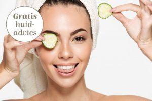 huidverbetering beauty lounge haarlem huidverbetering schoonheidsspecialist