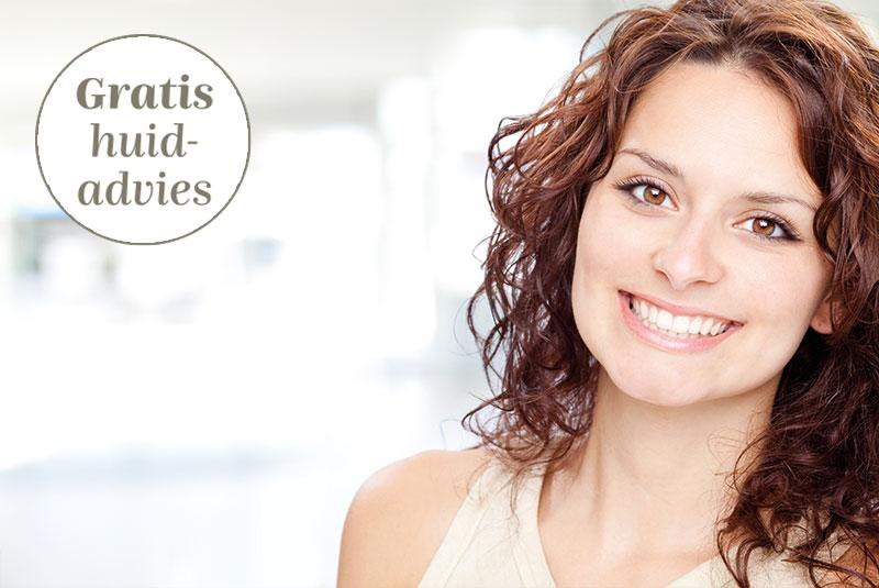 beauty lounge haarlem huidverjonging huidspecialist