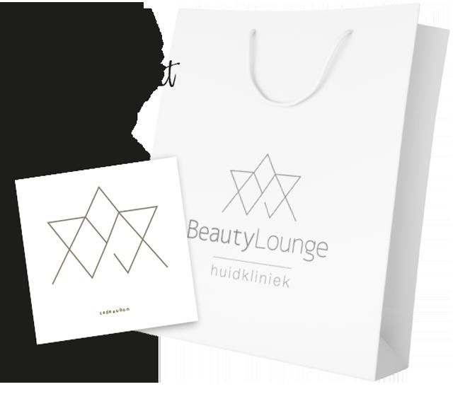 beauty lounge haarlem cadeaubon
