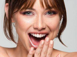 redenen schoonheidsspecialist haarlem acne jongere huid rimpels