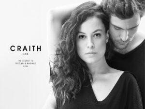 Craith Lab haarlem amsterdam online shop te koop