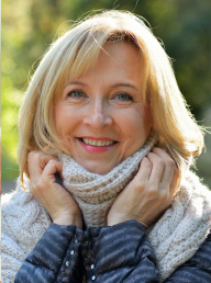 huidverjonging anti-aging haarlem