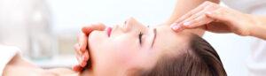 bindweefselmassage collageen behandeling gezicht haarlem aerdenhout bloemendaal overveen