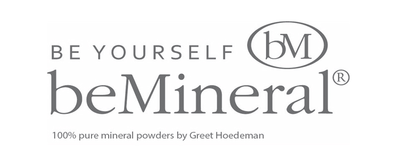 be mineral haarlem beauty lounge