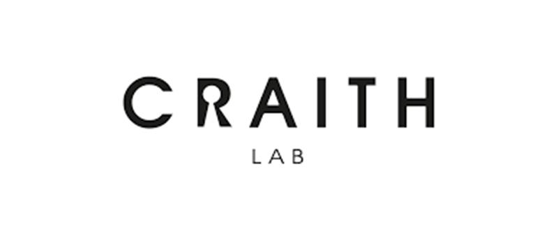 craith lab haarlem amsterdam beauty lounge