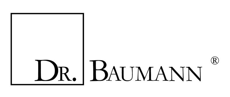 dr. baumann velserbroek haarlem online shop