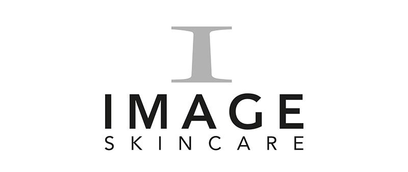 image skincare haarlem online shop
