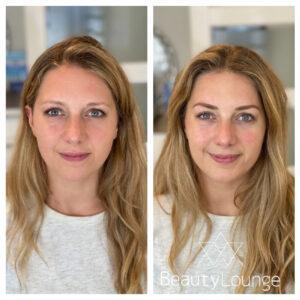 permanente make-up haarlem wenkbrauwen manon wolbink