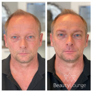 permanente make-up mannen manon wolbink haarlem