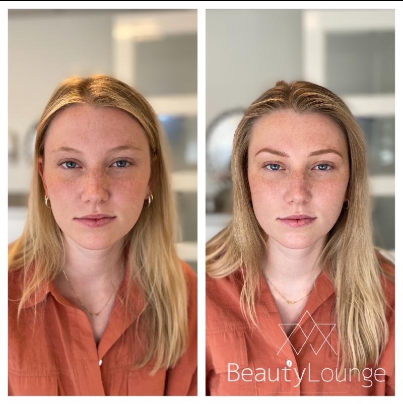 permanente make-up wenkbrauwen haarlem amsterdam pmu