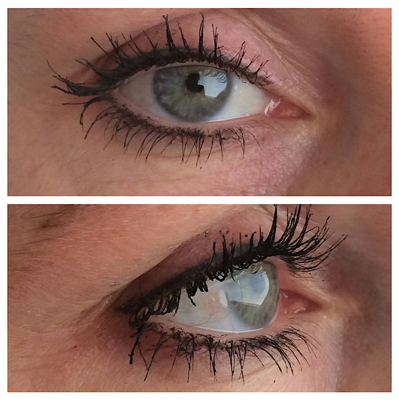 permanente eyeliner manon wolbink make up haarlem ogen