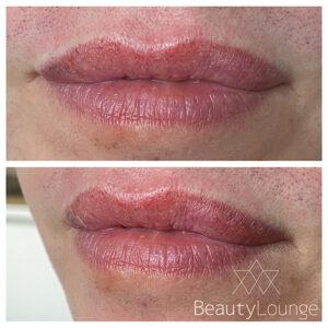 permanente make up lippen manon wolbink haarlem amsterdam