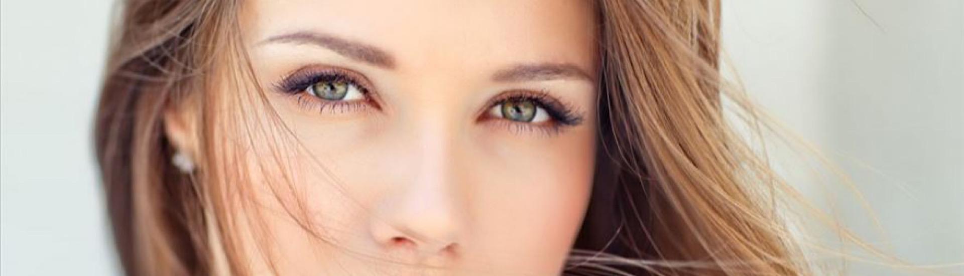 beauty lounge haarlem permanente make up schoonheid huid