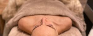 collageen behandeling lichttherapie haarlem heemstede