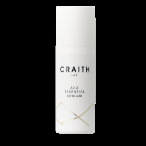 Craith Lab Aha Essential haarlem amsterdam leiden