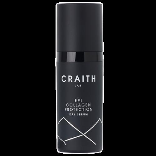 Craith Lab Epi Collagen amsterdam haarlem