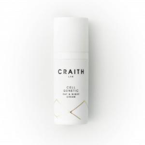 Craith Lab Cell Genetic haarlem amsterdam online