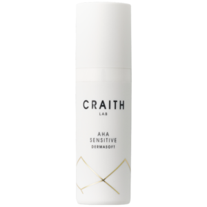 Craith Lab Aha Sensitive haarlem amsterdam online