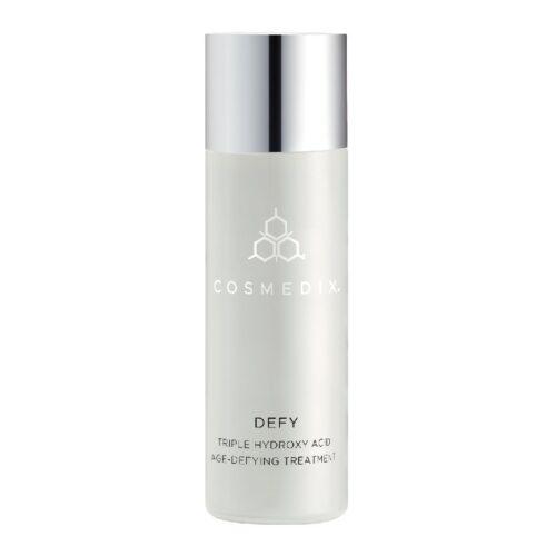 cosmetix defy 50ml huidprobleem mooie huid haarlem