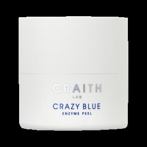 Craith Lab Crazy Blue online voorraad haarlem