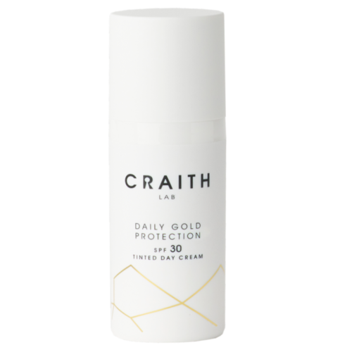 craith lab daily gold kopen shop haarlem online