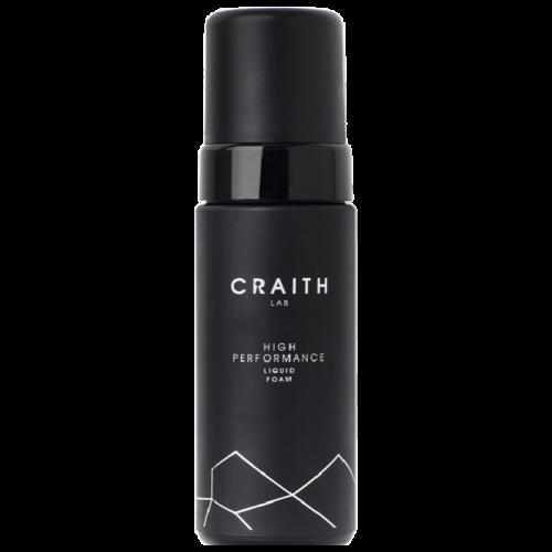 Craith Lab High Performance haarlem online ansterdam