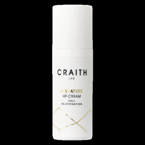 Craith Lab Signature HP-cream haarlem amsterdam