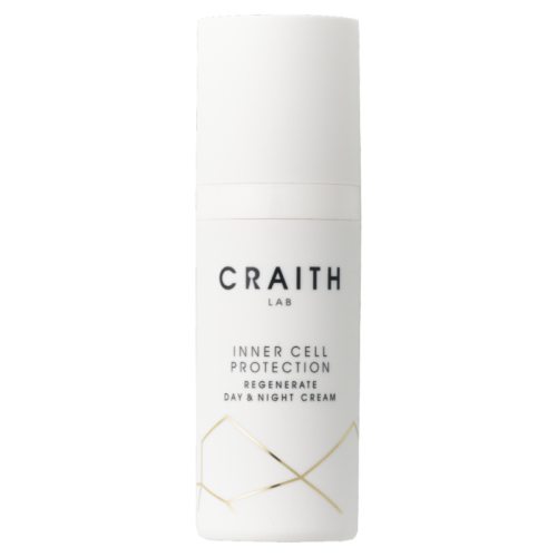 Craith Lab Inner Cell Protection haarlem amsterdam