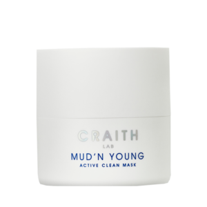 Craith Lab Mud'n Young haarlem online