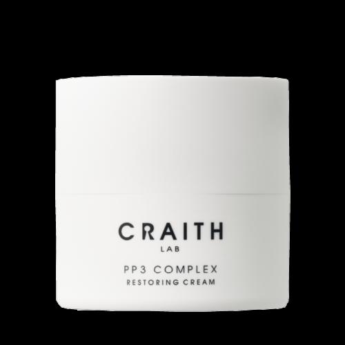 craith lab pp3 complex amsterdam haarlem