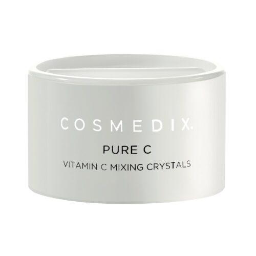 Cormetix Pure C Haarlem skinz