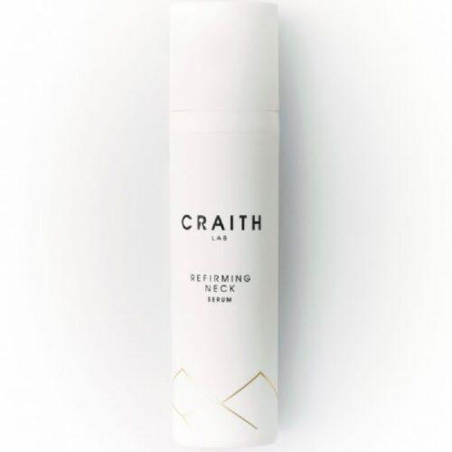 Craith Lab Refirming neck haarlem shop online amsterdam