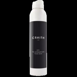 Craith Lab Epi Rejuvenation amstelveen amsterdam haarlem