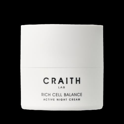 Craith Lab Rich Cell Balance haarlem amsterdam online