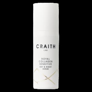 Craith Lab Royal Collagen online haarlem amsterdam