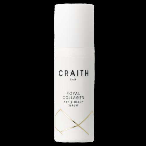 Craith Lab Royal Collage haarlem amsterdamn